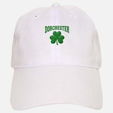 Dorchester Irish Baseball Baseball Cap