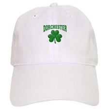Dorchester Irish Baseball Cap