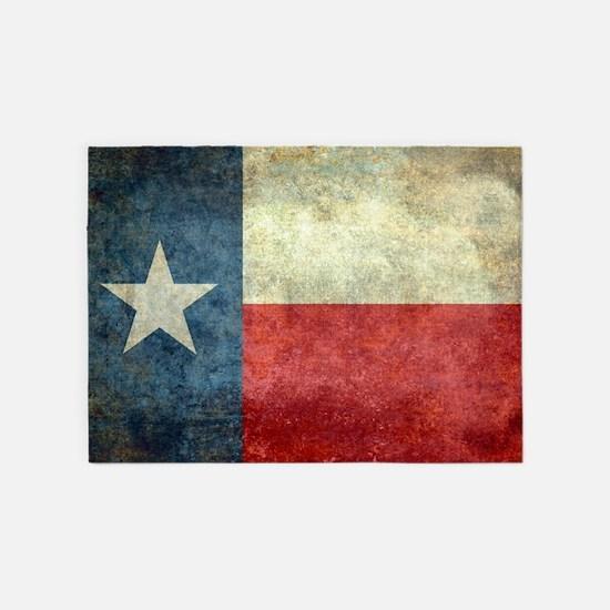 texas flag rugs, texas flag area rugs   indoor/outdoor rugs