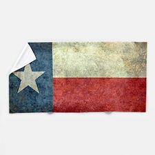 Texas Flag Bathroom Accessories & Decor - CafePress