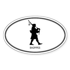 Bagpipes.JPG Decal