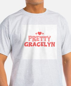 Gracelyn T-Shirt