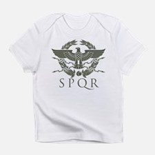 gladiator.png Infant T-Shirt