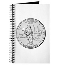 Illinois State Quarter Journal