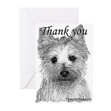 Greeting Cards (Pk Of 10) Greeting Cards (Pk Of 10