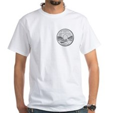 Missouri State Quarter Shirt