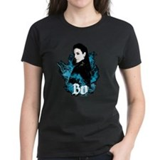 Lost Girl Bo the Succubus Tee