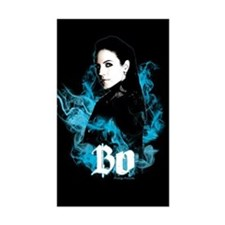 Lost Girl Bo the Succubus Decal