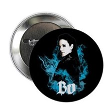 "Lost Girl Bo the Succubus 2.25"" Button"
