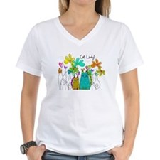 Spring Flowers 13 T-Shirt
