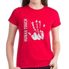 Human touch T-Shirt