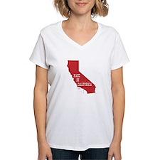 Made in California Shirt