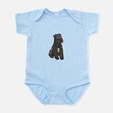 * * * * * Infant Bodysuit