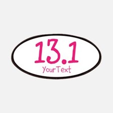 Customize PINK 13.1 Patches