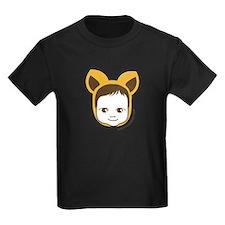 Fox Baby T