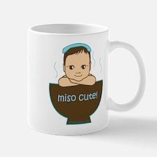 Miso Cute! Mug