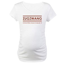 ZUGZWANG Shirt