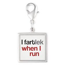 Funny I FARTlek © Charms