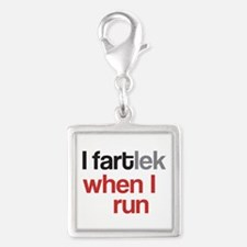 Funny I FARTlek © Charms