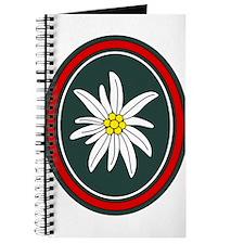 Edelweiss Journal