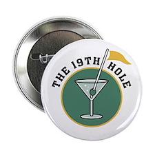 Golf Drinks Button