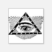eye-create-reality Sticker