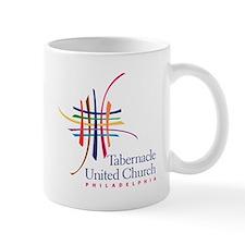 Tabernacle United Church Mug