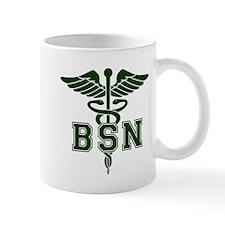 BSN Mugs