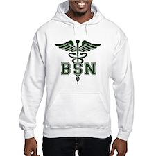 BSN Hoodie