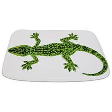 Gecko Bathmat Bathmat