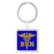 BSN Keychains