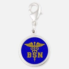 BSN Charms