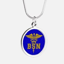 BSN Necklaces