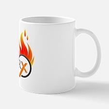 Pitmaster X Mug