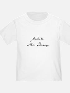 72_H_Fdarcy T-Shirt
