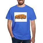 Kakc Tulsa (1971) - Dark T-Shirt