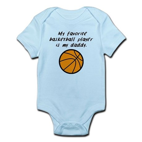 basketball and my dad Jordan later stated that the death of his father three months earlier also shaped his decision  mcgovern, mike (2005), michael jordan: basketball player,.