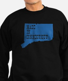 Made In Connecticut Sweatshirt