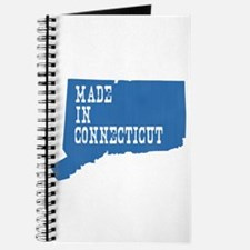 Made In Connecticut Journal