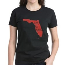 Made In Florida Tee
