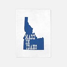 Idaho 5'x7'Area Rug