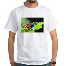 Monarch Butterfly 4 T-Shirt