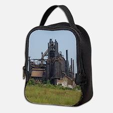 Bethsteel-8-14-100_0182.png Neoprene Lunch Bag