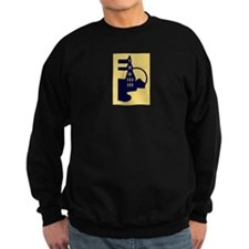 Made and Bottled in Kentucky Sweatshirt