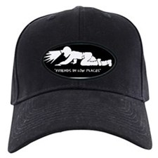 Coal Miner Baseball Hat