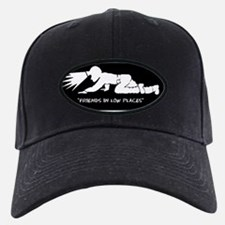 Coal Miner Baseball Hat