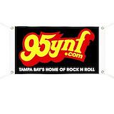 95ynf Banners