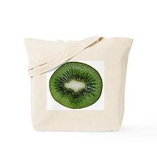 Kiwi Tote Bag 4 Earth Friendly Shopping
