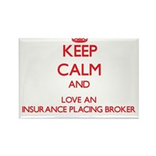 Keep Calm and Love an Insurance Placing Broker Mag
