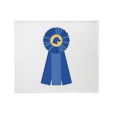PGHS1302039B Throw Blanket